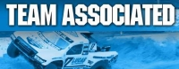 Team Associated Importeur Schweiz