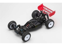 "Buggy ""B-MAX2 MR"" (Version 3) 2WD 1:10 von Yokomo"